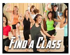 Find a Praise Boogie Class